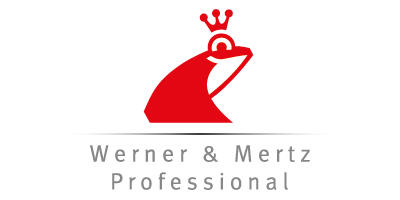 Werner Mertz Green Care